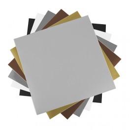 Kit d'échantillons vinyle - Neutral