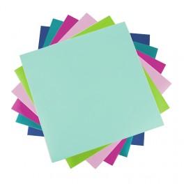 Kit d'échantillons vinyle - Bright