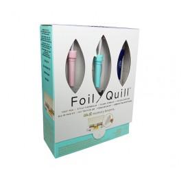 Kit Foil