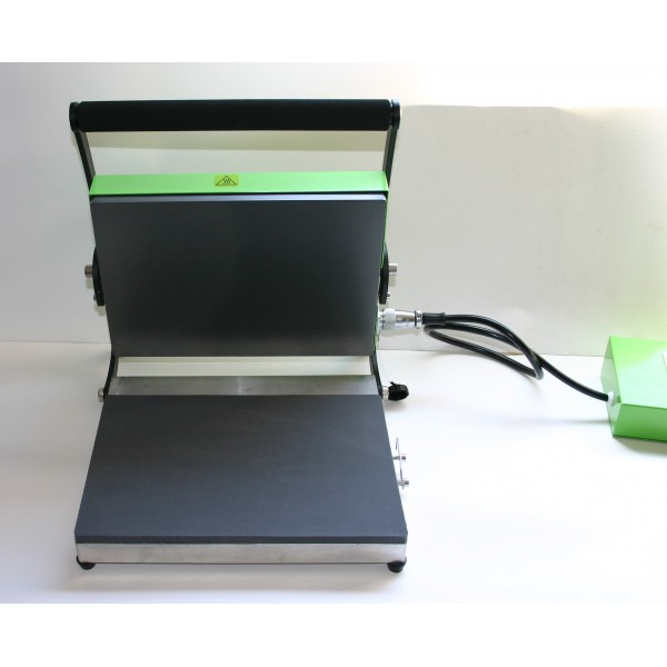 tiny presse pour transfert chaud sur textile. Black Bedroom Furniture Sets. Home Design Ideas